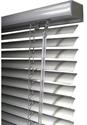 Obrazek dla kategorii Żaluzje aluminiowe